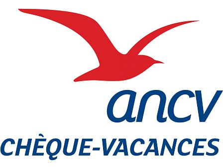 ANCV Chèques Vacances, Facilite le paiement de votre séjour!